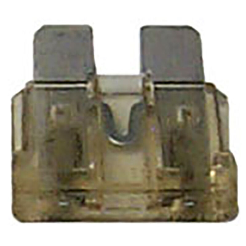 Sierra ATM Fuse, Sierra Part #FS79570 image number 1
