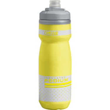 CamelBak Podium Chill Bottle, 21 oz.