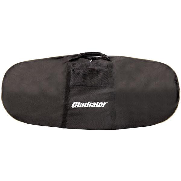 Gladiator Kneeboard Bag