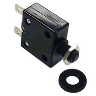 Sierra Circuit Breaker, Sierra Part #CB41210B