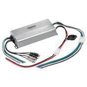 Clarion XC2410 Four-Channel Class D Mono Amplifier