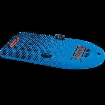 Swimline Speedster All-Season Board