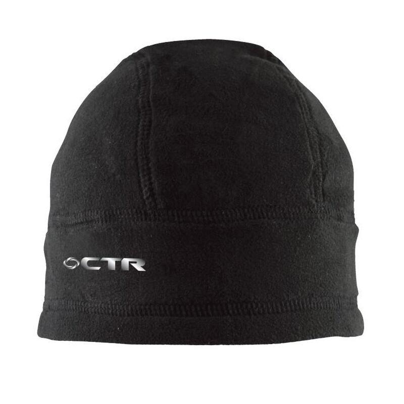 CTR Men's Tempest Skully Cap image number 1