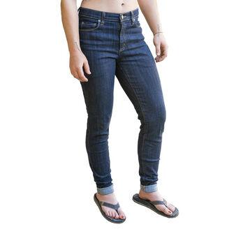 Boulder Denim Women's Skinny Fit Jean