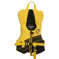 Overton's Infant BioLite Life Jacket - Yellow