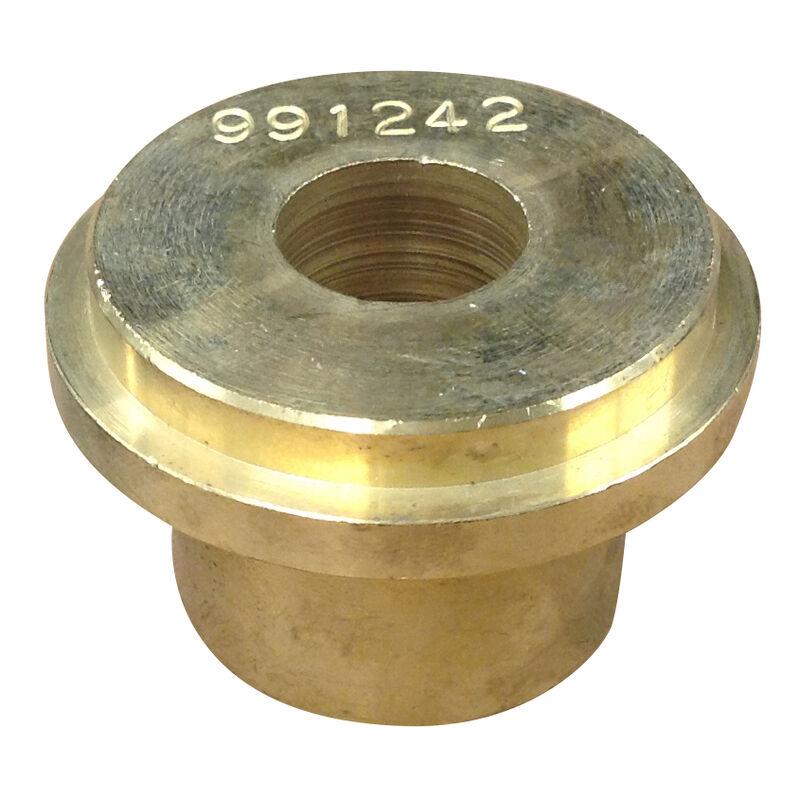 Michigan Wheel Thrust Washer For Yamaha 20-30 HP image number 1