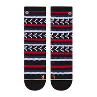 Stance Cinamrron Outdoor Sock