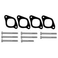 Sierra Exhaust Manifold Mounting Kit For Volvo Engine, Sierra Part #18-8539