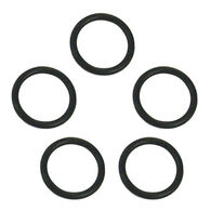 Sierra O-Rings for Johnson/Evinrude Outboards, 5-Pk. - Part# 18-7158-9