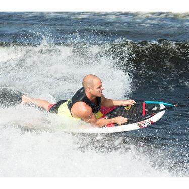 HO FAD Inflatable Board, 4'L