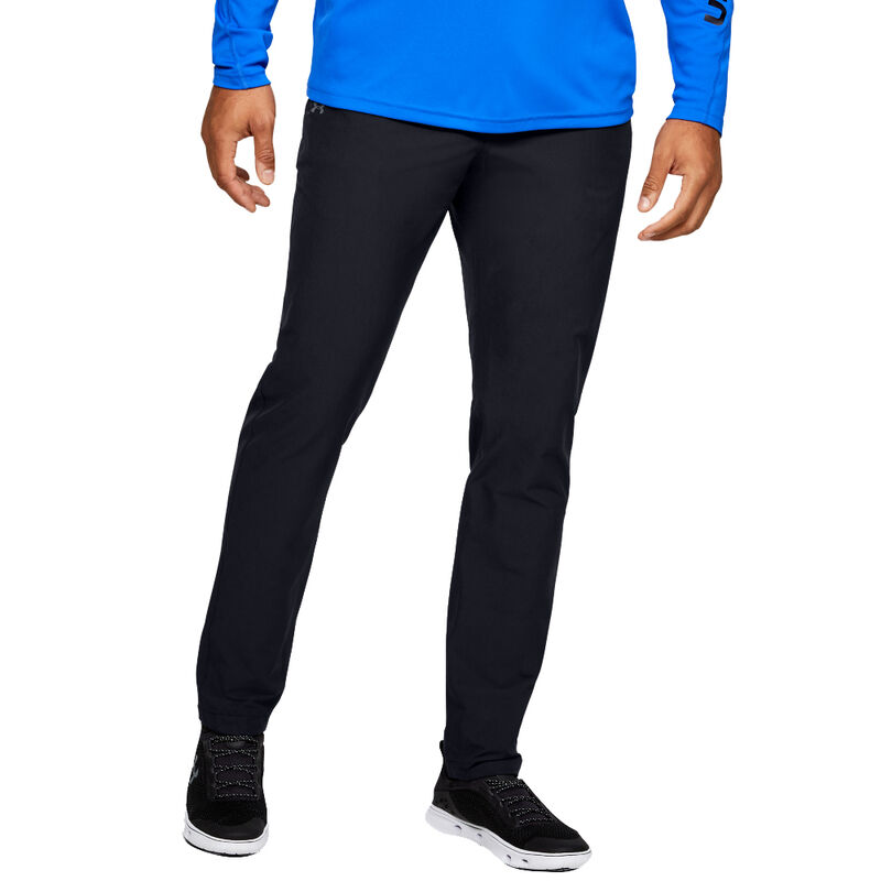 Under Armour Men's Canyon Pant image number 4