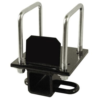 Ultra-Fab Products Universal Hitch