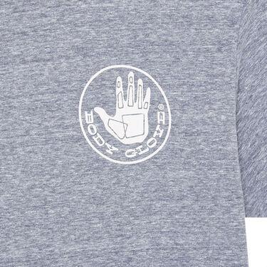 Body Glove Men's Herondo Short-Sleeve Tee