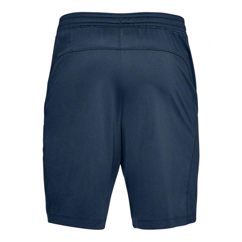 Under Armour Men's MK-1 Shorts image number 2