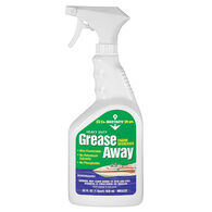 MaryKate Grease Away Spray, 32 oz.