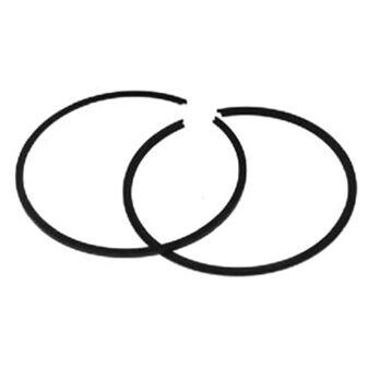 Sierra Piston Rings For OMC Engine, Sierra Part #18-3904
