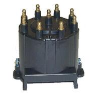 Sierra Distributor Cap For V-8 Mercury/OMC/Volvo/Crusader, Sierra Part #18-5354