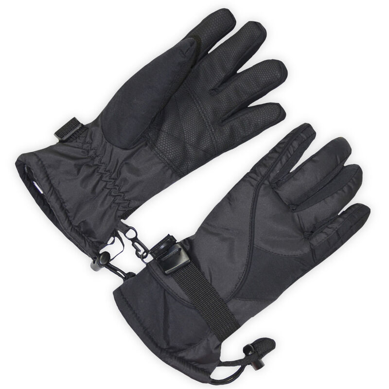 Boulder Gear Youth Mogul II Glove image number 1