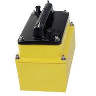 Raymarine M260 1kW In-Hull Depth Transducer