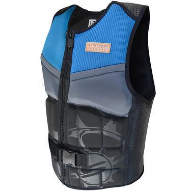 Slingshot Competition Watersports Vest