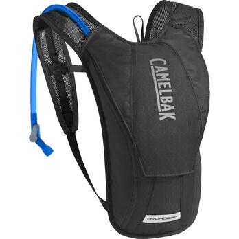 CamelBak Hydrobak 50 oz. Hydration Backpack