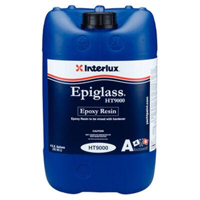 Interlux Epiglass Epoxy Resin, Gallon