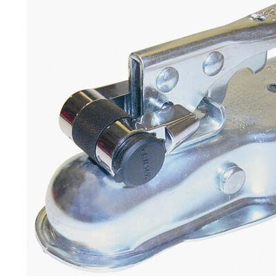 Trimax Coupler Latch Lock