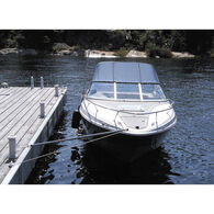 Dockmate Mooring Arms For Watercraft Up To 5,000 lbs., Pair
