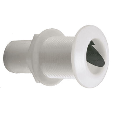 Perko Spare Flapper For Part #0333/0343
