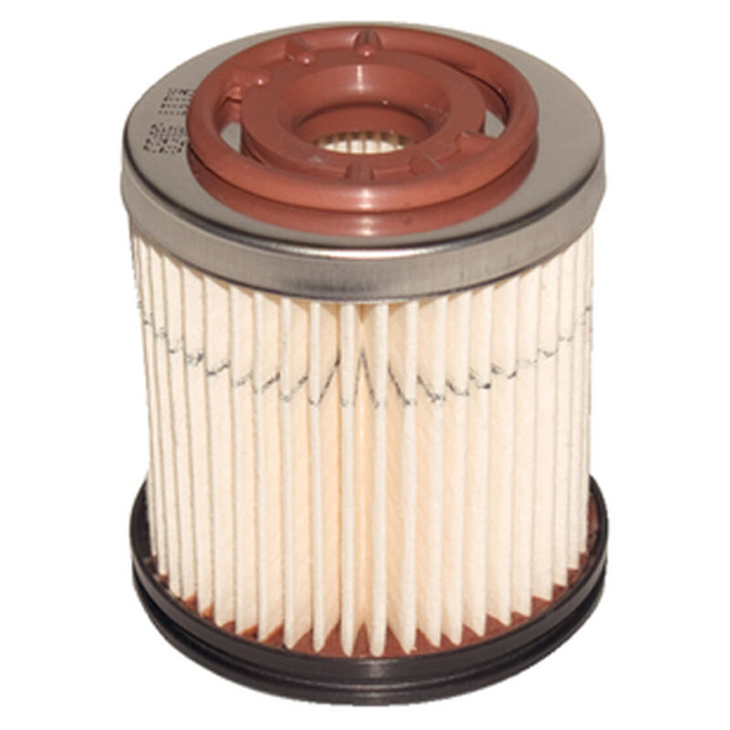 Parker Diesel Spin-On Series 30-Micron Replacement Element, Fits 220R image number 1
