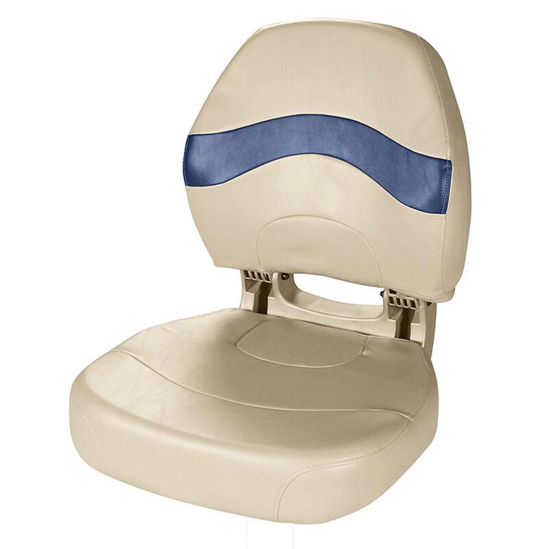 Torsa Premium Boat Seat image number 8