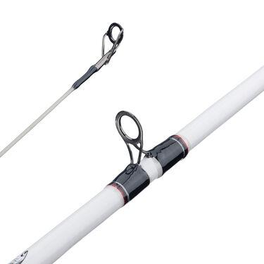 Shakespeare Ugly Stik Striper Casting Rod