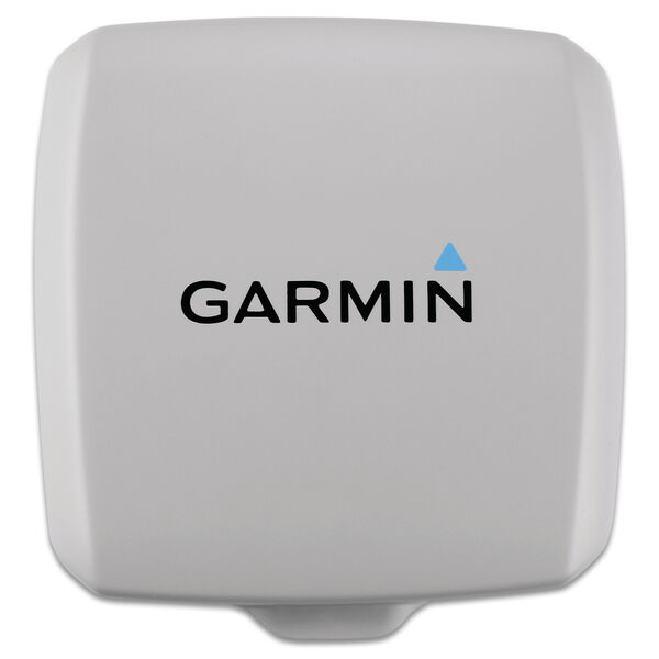 Garmin Protective Cover For echo 200/500c/550c Fishfinder