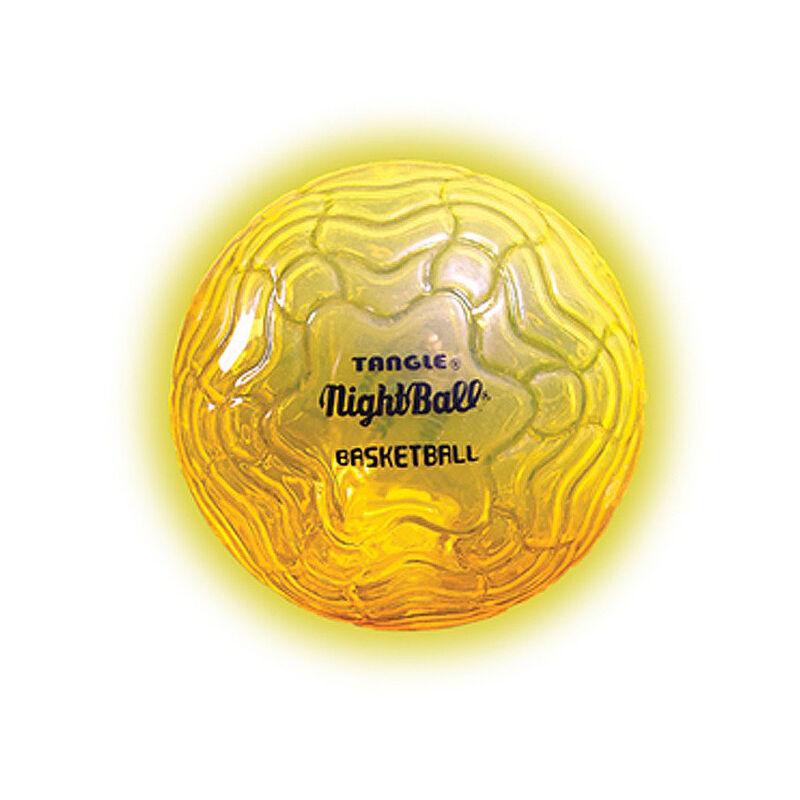 Tangle NightBall Mini image number 1