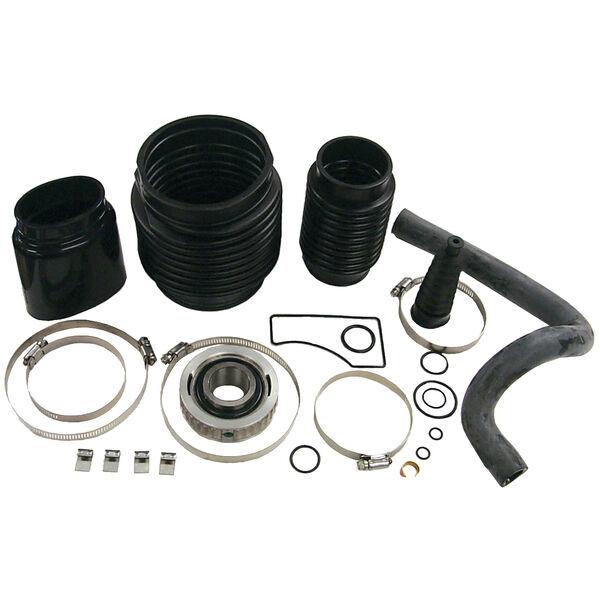 Sierra Transom Seal Kit For Mercruiser Engine, Sierra Part #18-8212-1