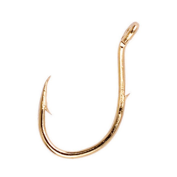 Lazer Sharp Salmon Egg Hook