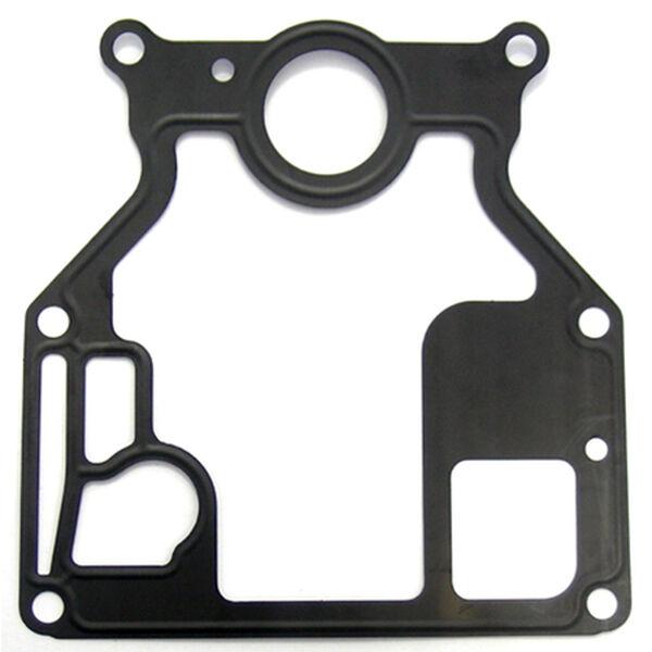Sierra Base Gasket For Yamaha Engine, Sierra Part #18-99074