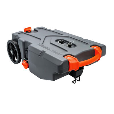 Camco Rhino Portable Waste Holding Tanks