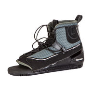 O'Brien Division Front Waterski Binding