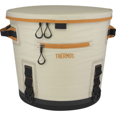 Thermos® Trailsman 42-Can Party Tub
