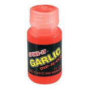 Spike-It Garlic Dip-N-Glo Lure Dye