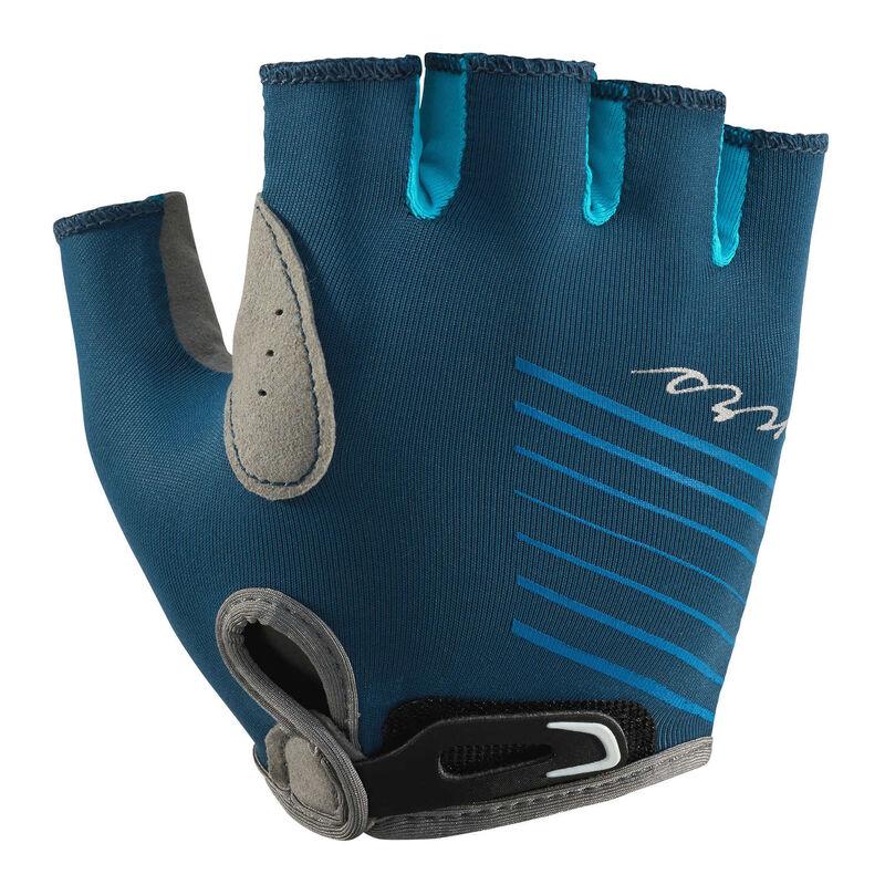 NRS Women's Boater's Gloves image number 1