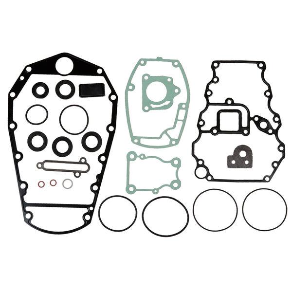 Sierra Gasket Set For Yamaha Engine, Sierra Part #18-99093