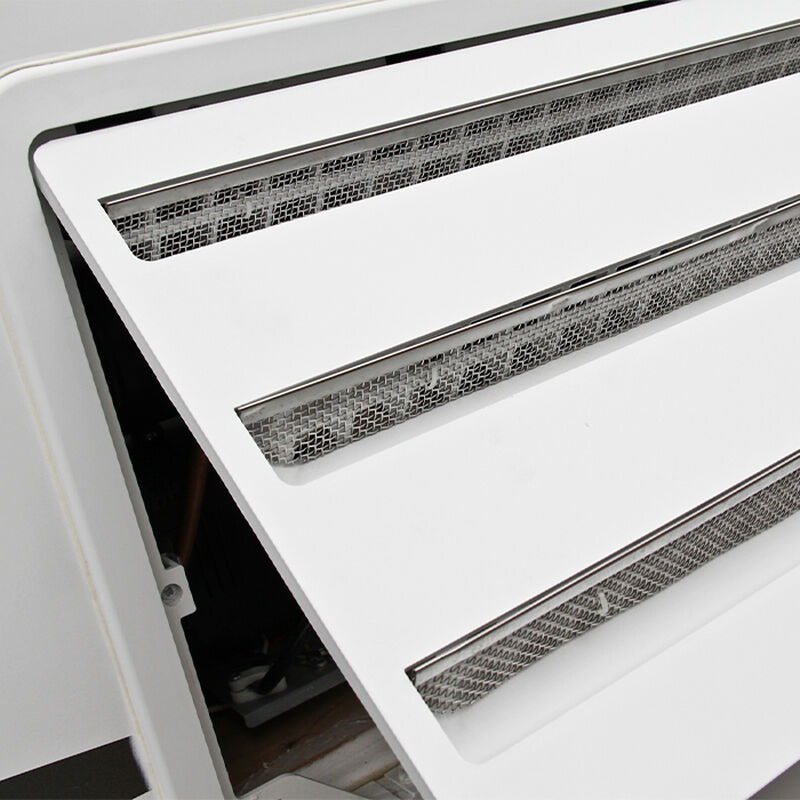 Insect Screens for Dometic Refrigerators image number 4