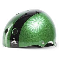 Liquid Force Flash Helmet