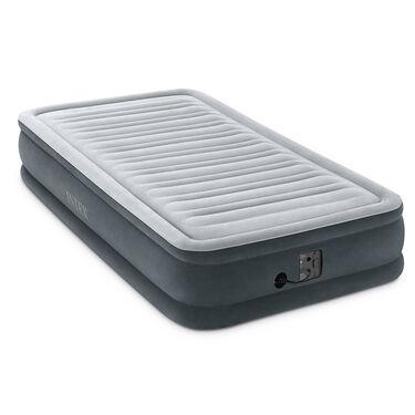 Mis-Rise Premium Comfort Airbed