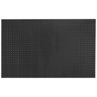 Heavy Duty Large Grill Mat