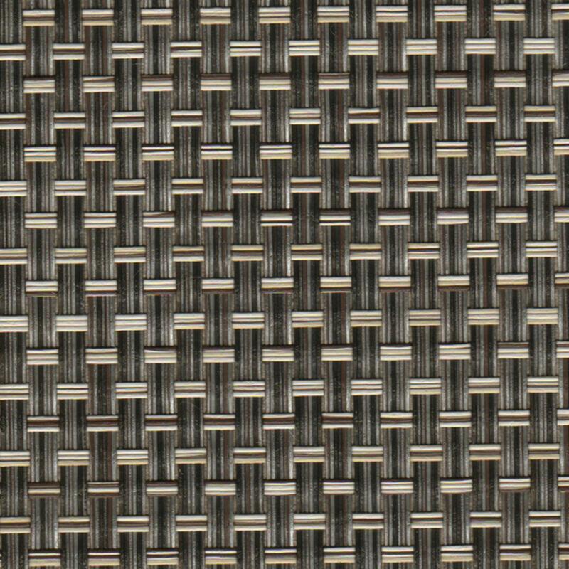 North River SupremeVinyl Flooring, Artisan image number 2