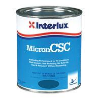 Interlux Micron CSC, Quart
