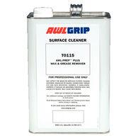 Awlgrip Awl-Prep 400 Wipe-Down Solvent, Gallon